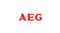 AEG Łódź