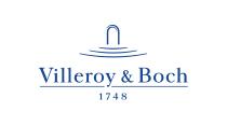Villeroy&Boch Łódź