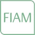 fiam-large