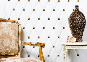DUNIN CARAT ceramic tiles