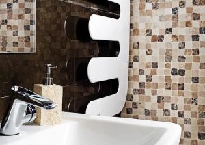 DUNIN stone mosaic