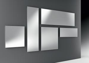 MIRAGE-specchi2