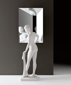 REVERSO-specchio2