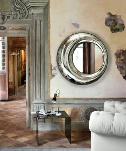 ROSY-specchio