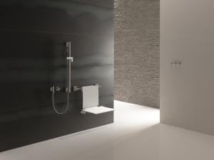 Range 805_Interieur_Shower