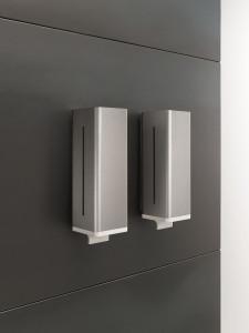 Range-805_Soap-dispenser