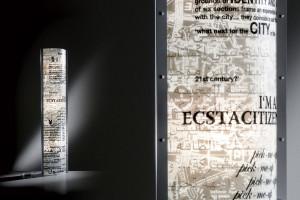ecstacity_2_box