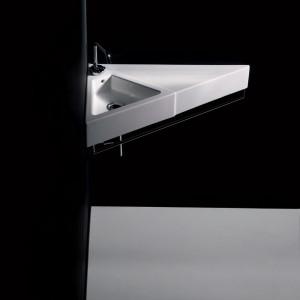 furnishings-washbasin2