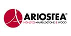 logo-ariostea