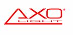 logo-axo-light