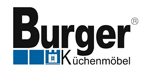 logo-burger