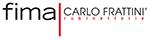 logo-carlo-frattini