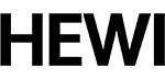 logo-hewi