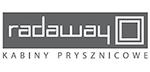 logo-radaway