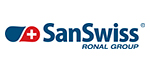 SanSwiss [Converted]