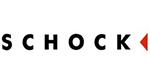 logo-schock