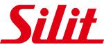 logo-silit