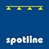 logo-spotline