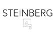 logo-steinberg