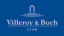 logo-villeroy-and-boch