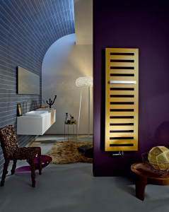 metropolitan_1500_gold_look_bath4_urban_02_Original