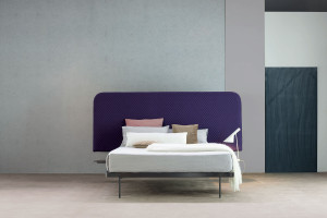 Contrast-Bed_3