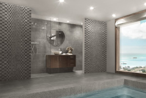 Concepts-bagno-argent-stone