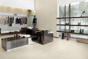 Concepts-negozio-nordic-stone