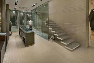 more-negozio_abbigliamento