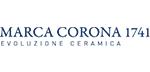 marca-corona-1741