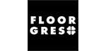 floor-gres-logo