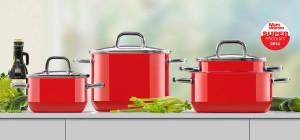 garnki-silit-quadro-red