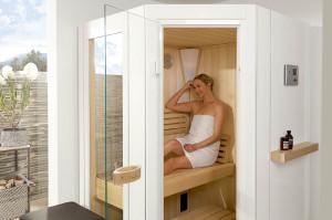 vb-sauna-vivia