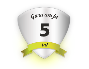 bauformat-5-lat-gwarancji
