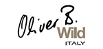 oliver-b-loga-wild