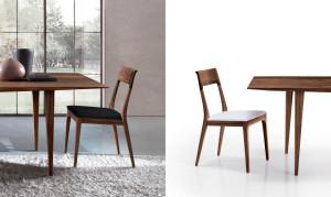 oliver_b-capri-krzesla