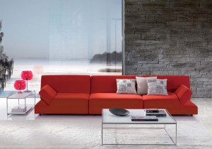 oliver_b-coral-sofa