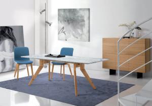 oliver_b-delta-stol
