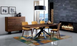 oliver_b-montana-stol