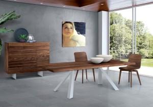 oliver_b-nevada-stol