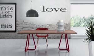 oliver_b-pilar-stol