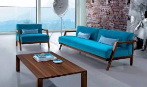 oliver_b-plaza-fotel
