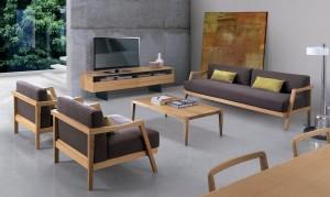 oliver_b-plaza-sofa