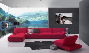 oliver_b-reef-sofa
