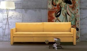 oliver_b-square-sofa