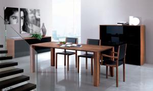 oliver_b-tischlein-stol