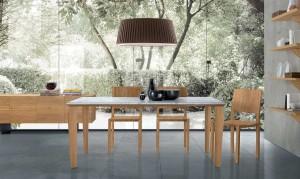 oliver_b-tischlein-stol2