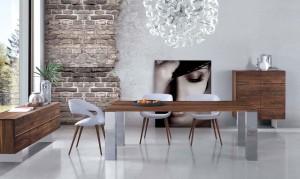 oliver_b-toscana-stol