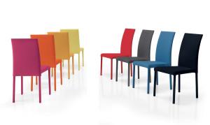 oliver_b-upper-krzesla