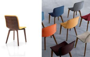 oliver_b-vela-krzesla